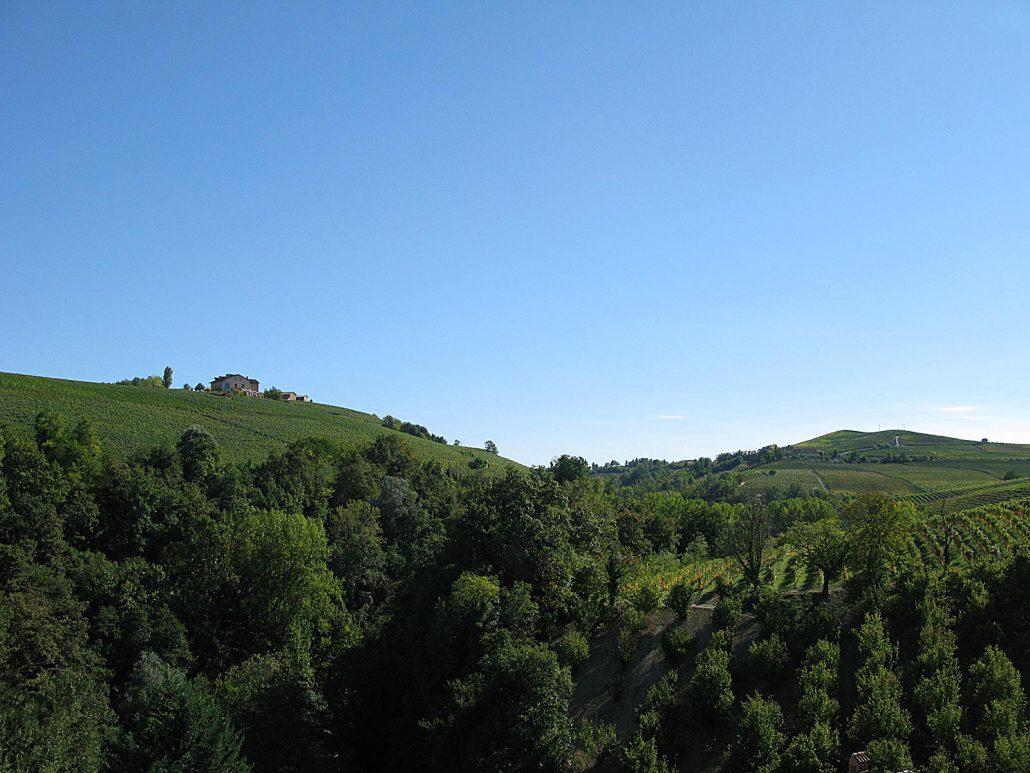 Barolo | Piemont